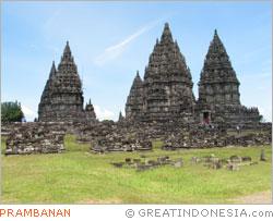 Peninggalan-peninggalan Sejarah Agama Islam di Indonesia Pictures